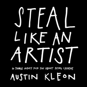 steal-like-an-artist-300x300