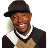 3-Russell Simmons_09-11-2010