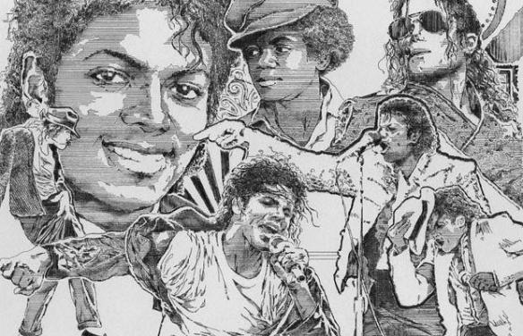 Michael-Jackson_1459760i