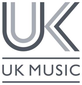 uk-music-twotone-copy